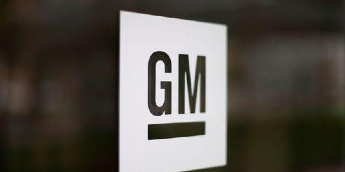 Gobierno venezolano toma planta de General Motors