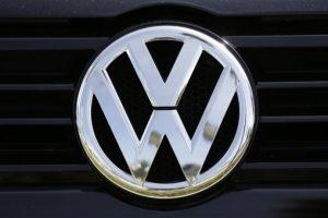 Millonaria multa a Volkswagen por escándalo de emisiones
