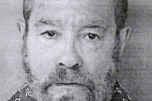 Encarcelan septuagenario acusado de asesinar a una mujer