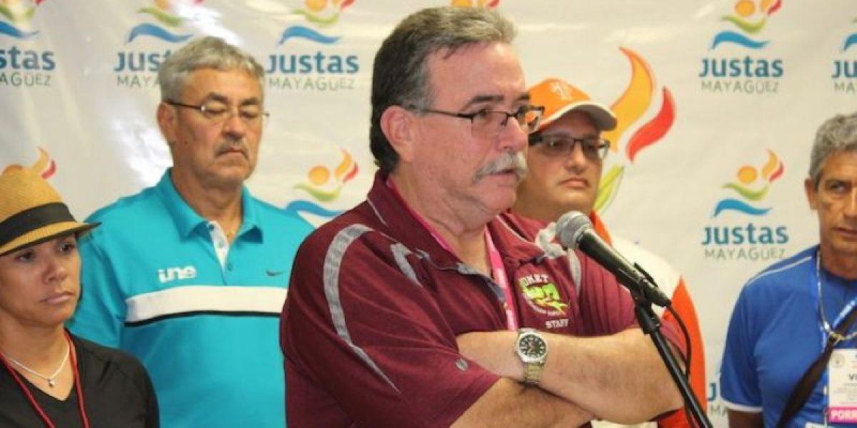 Resuelven demanda de Inter contra LAI por controversia de atletas internacionales