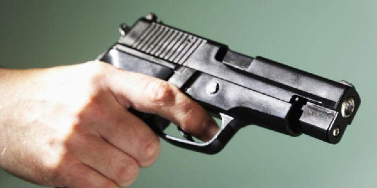 Hombre pierde la vida tras recibir varios balazos en Manatí