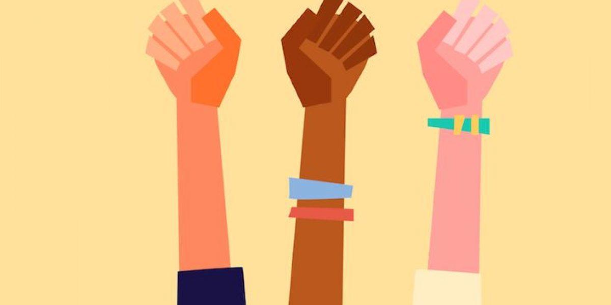 Mujeres despedidas por Walgreens marcharán contra reforma laboral