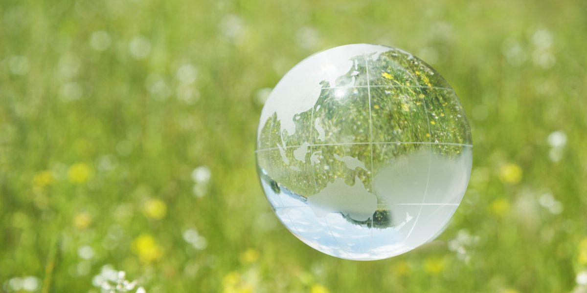 Alcaldesa convoca a celebrar el Día del Planeta Tierra