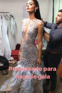 Miss Río Grande