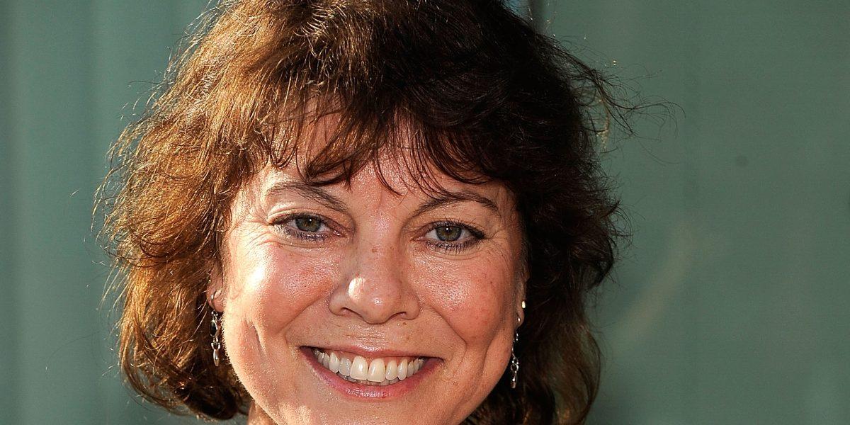 Muere Erin Moran, actriz de famosa serie de los 70