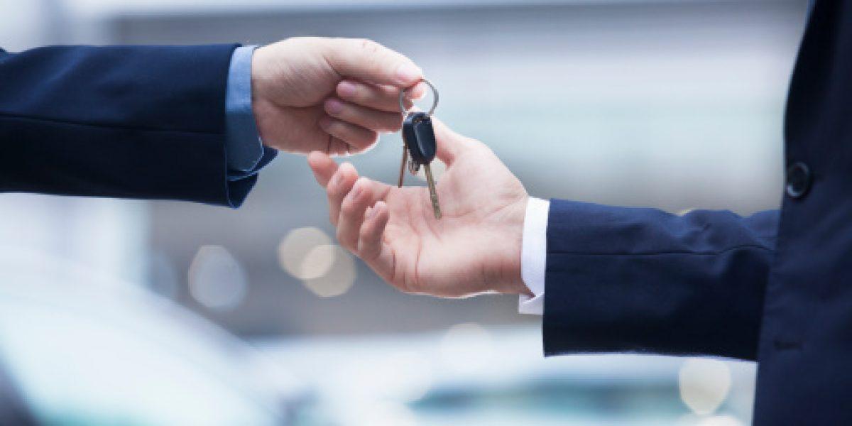 Oriental anuncia venta de autos en el centro de Puerto Rico