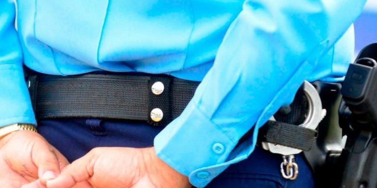 Hieren de bala a adolescente en Santurce