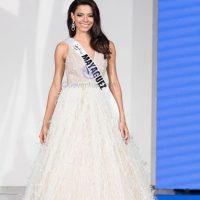Miss Mayagüez