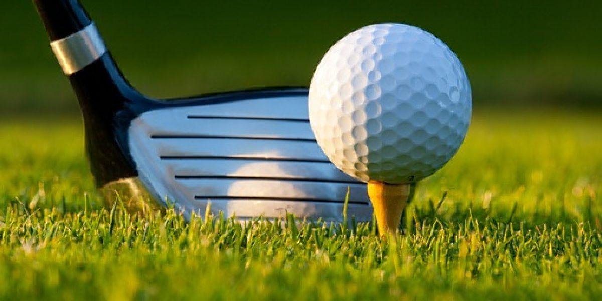 Realizarán torneo de golf a beneficio de la Fundación Reliable