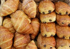 Dejar de comer gluten podría ser dañino para tu salud