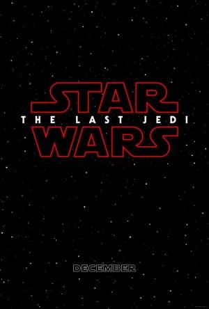 'The Last Jedi'; El nombre de la siguiente peli de Star Wars
