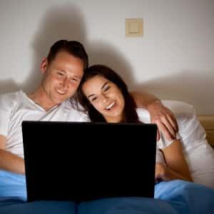 Un estudio descubre que el porno te hace infeliz