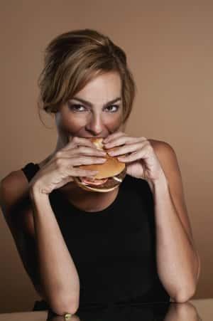 Estudio encuentra que la dieta más efectiva puede ser influenciada por tu genética