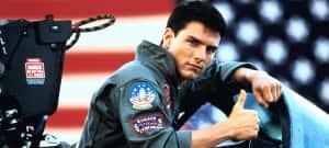 Tom Cruise confirma que 'Top Gun 2' es un hecho