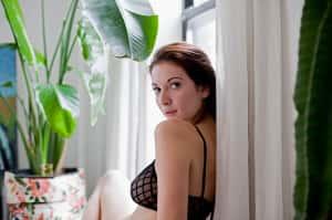 Los 5 aspectos fundamentales que debes cumplir para que ella quiera tener sexo contigo