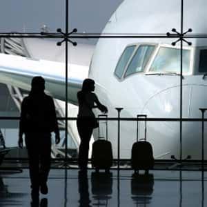 ¿Buscas vuelos baratos? Visita estas páginas y viaja ahora mismo