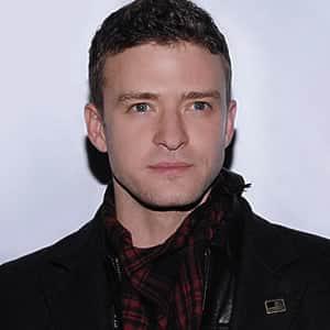 Justin Timberlake confirmado para el Gran Premio de Austin 2017