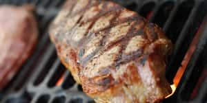 ¡Impresiona a tus invitados! 5 diferentes maneras de marinar tu carne