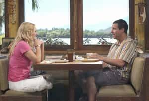 6 temas de los que no debes hablar si quieres tener una segunda cita