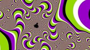 Estas 14 ilusiones ópticas te harán cuestionar tu realidad