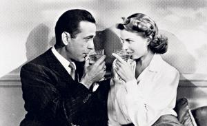5 actitudes que odian las mujeres cuando se te pasan las copas