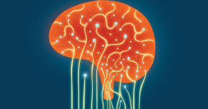 ¿Qué pasa con tu cerebro cuando dejas de hacer ejercicio?
