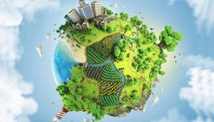 5 empresas latinoamericanas que se comprometieron con la Tierra