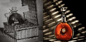 Conoce la tradición y elegancia del Cognac