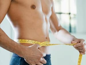 5 mitos acerca de bajar de peso
