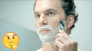 Consejos para rasurarte según tu tipo de piel