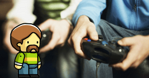 Despierta a tu niño interior con estos juegos para diferentes plataformas