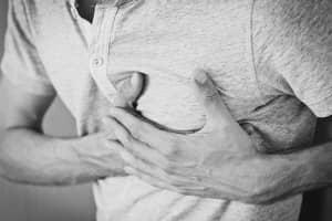 La disfunción eréctil es un indicador fiable de una posible enfermedad cardiovascular