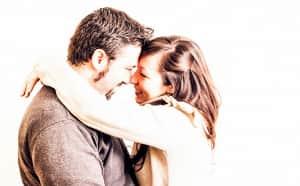 Abren escuela para enamorarse de la 'persona indicada'