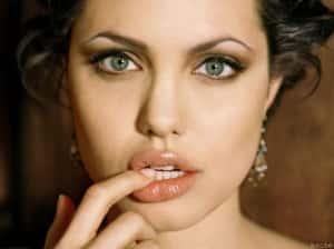 Top 5: Las famosas con los labios más sexys