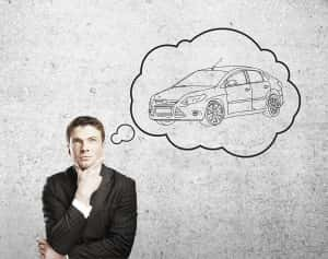 Lo que necesitas saber antes de comprar tu primer auto