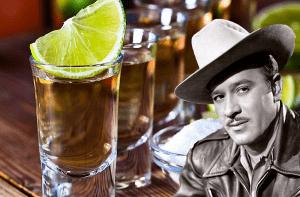 Los tipos y beneficios que tiene el tequila para la ... ¡salud!