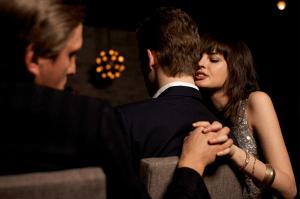 5 razones por las que las mujeres engañan
