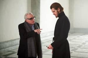 Martín Scorsese, éxito que trasciende las barreras del cine