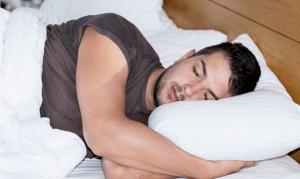 5 mentiras sobre el sueño que siempre te has creído