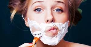 7 cosas que las mujeres envidian de los hombres