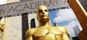 Premios Oscar: curiosidades, historia y cómo ganar uno
