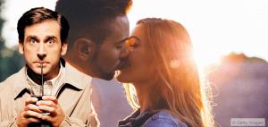 Un sitio de citas en línea revela las mejores tácticas para que dejes de ser soltero en poco tiempo