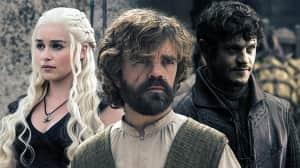 Los otros proyectos de los actores de Game of Thrones