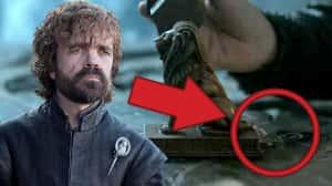 Todos los secretos escondidos en el trailer de la séptima temporada de Game of Thrones