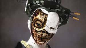 The Art of Ghost in the Shell: un vistazo exclusivo a cómo se hizo la película