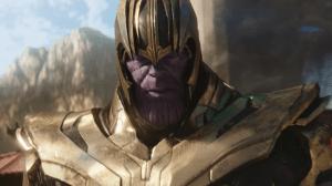 ¿Por qué Thanos quiere acabar con la mitad del universo en Avengers: Infinity War?