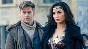 Wonder Woman 1984: ¿cómo es que ESE personaje está vivo en la secuela?