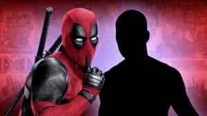 ¡Sí! ESE actor aparece en Deadpool 2