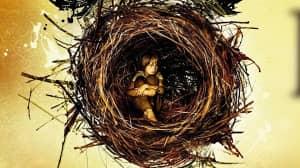 J.K. Rowling responde al rumor de las películas de Harry Potter and the Cursed Child