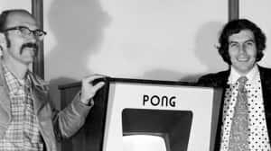 Ted Dabney, co-fundador de Atari, fallece a los 81 años